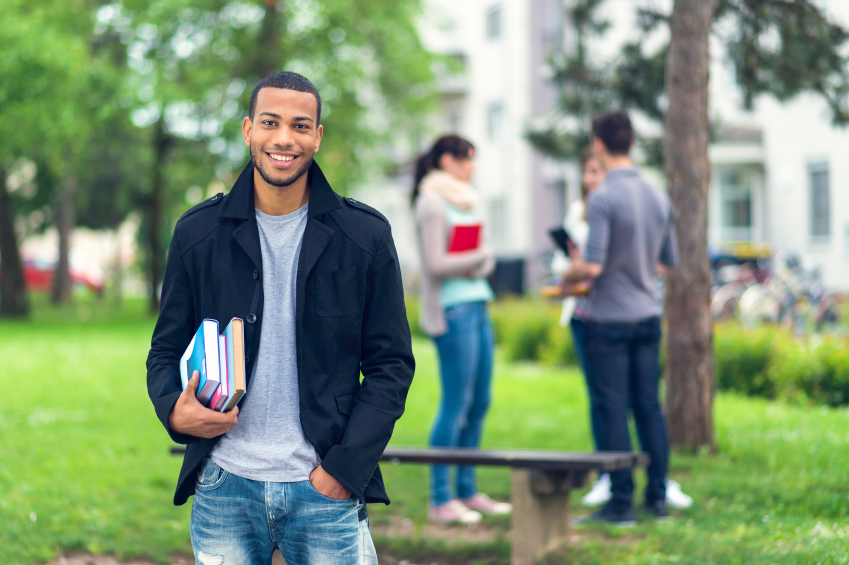 5 College Financing Updates All Students and Parents Should Know About