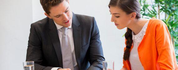 money-mentor-attitudes-story