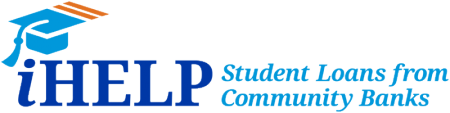 ihelp-logo