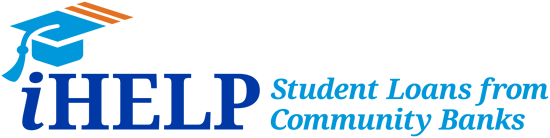 iHELP Student Loan Refinance