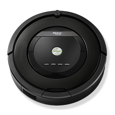 irobot roomba 880 review strengths weaknesses and its ideal user - Roomba Vacuum Reviews