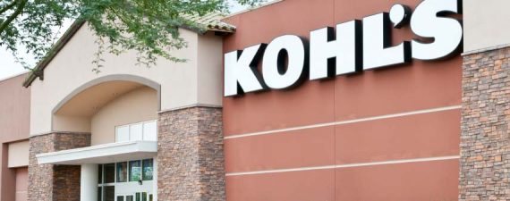 kohls-black-friday-ad-2015