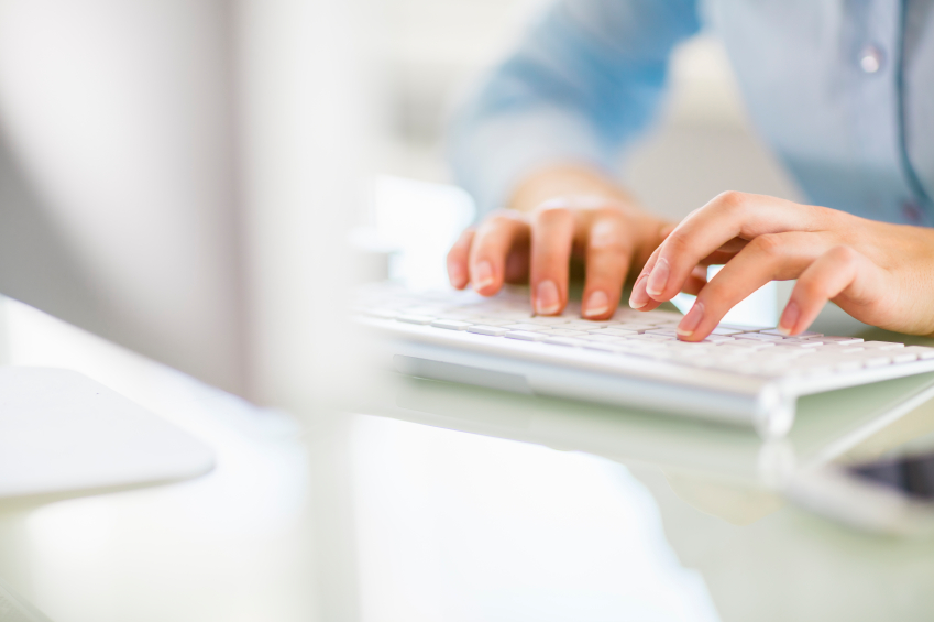 Ladders Help You Build a Flexible Personal Finance Plan
