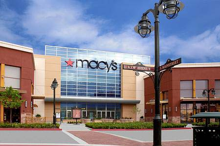 Macy's Black Friday 2015 Ad - Find the Best Macy's Black Friday Deals