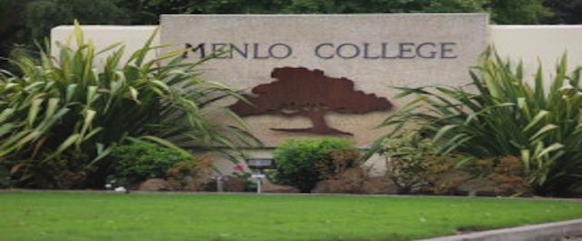 menlo_college