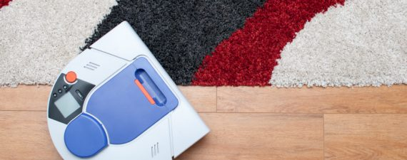 Neato XV-21: Hits and Misses of the Robot Vacuum