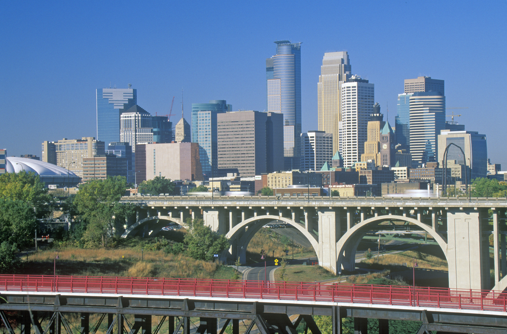 Top 7 Reasons to Attend College in the Twin Cities