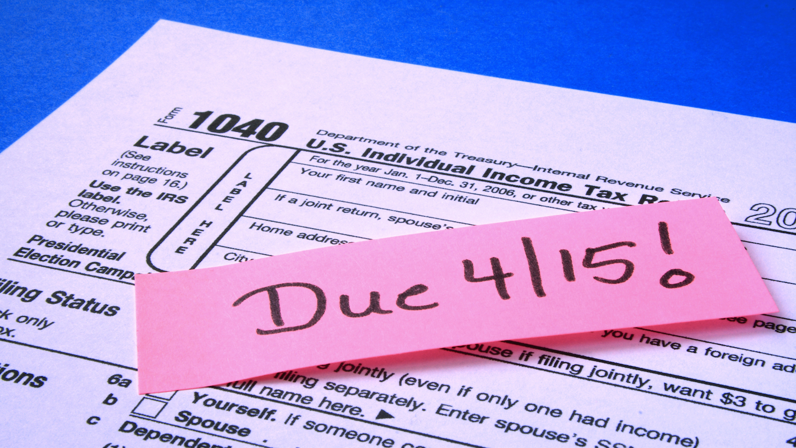 Expert Advice: 8 Tips for Students Filing Taxes for the ...