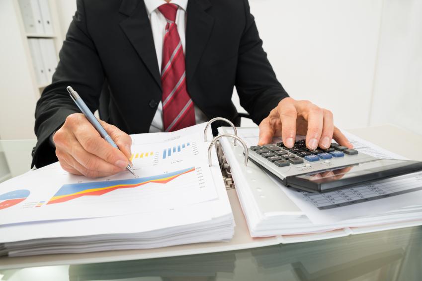 Understanding Trump's Tax Plan