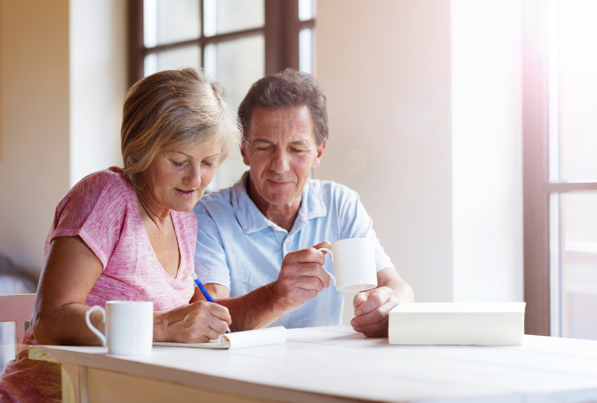 Ways to Avoid Our Number One Retirement Fear