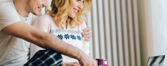Ways to Buy Life Insurance on a Spouse Who's Uninsurable
