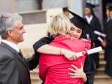 Help Your Kid Graduate College Debt-Free