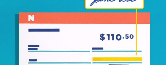 How to Fill Out a Money Order in 5 Easy Steps