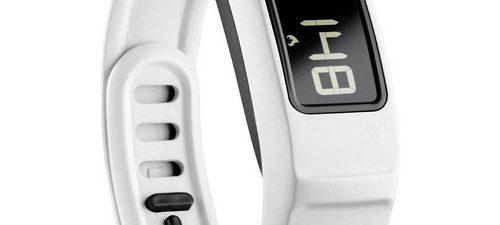 Garmin Vivofit 2 Activity Tracker at Best Buy