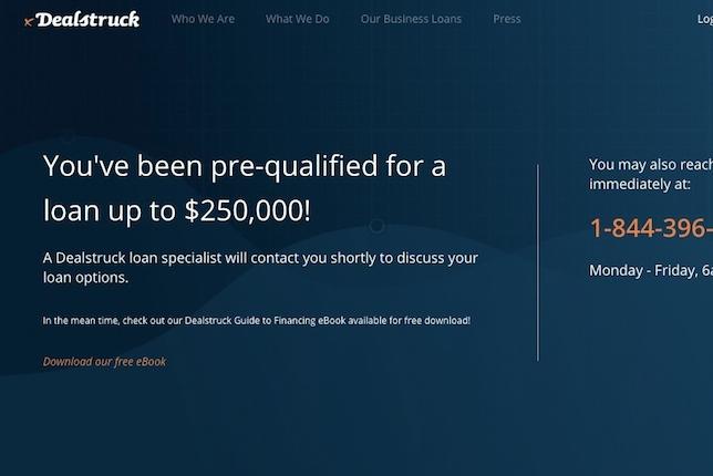 Dealstruck3