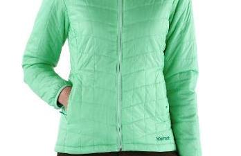 rei-marmot-calen-jacket.jpg