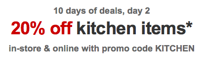 target-20-percent-off-kitchen.jpg