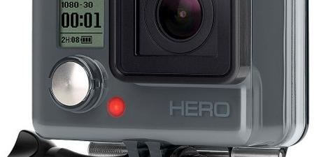 target-gopro-hero.jpg
