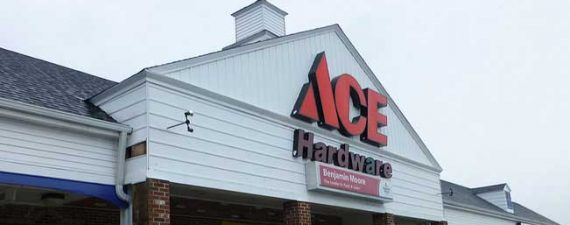 ace-hardware_low