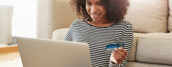 how to redeem rogers cashback offer
