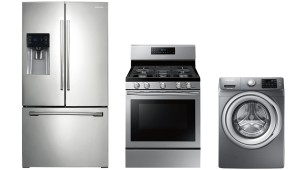 best-buy-appliance-sale