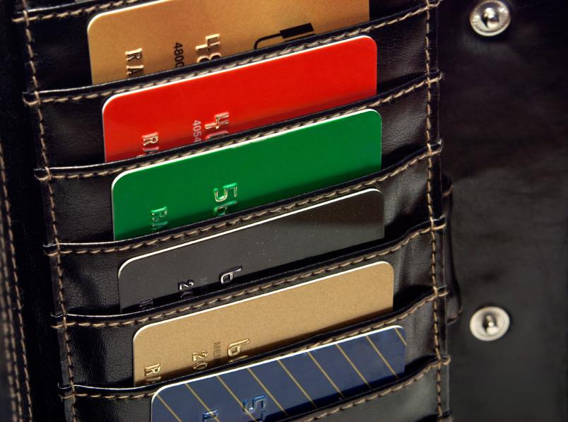 Best prepaid debit cards of 2016 nerdwallet