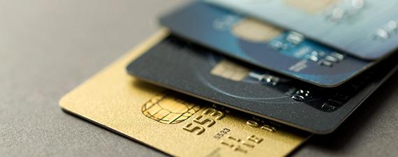 刷卡換現金借錢最佳時機