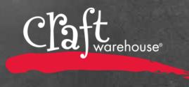 craft-warehouse-black-friday-ad-2015