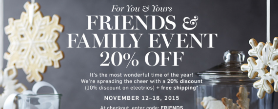 daily-deals-20-percent-off-sale-williams-sonoma