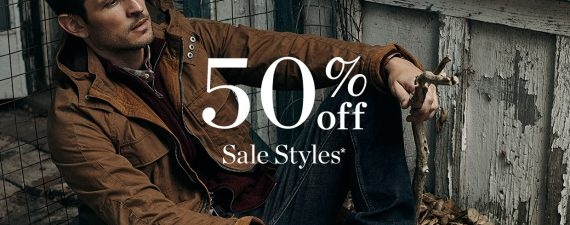 daily-deals-50-percent-off-sale-lucky-brand