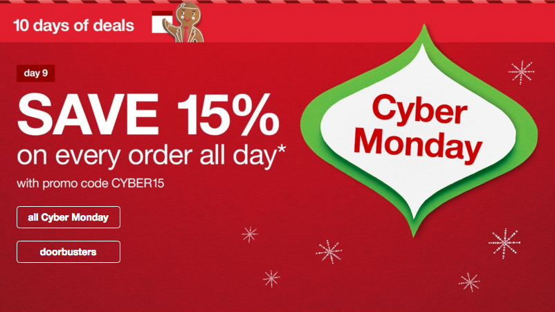 Nerd wallet cyber monday deals