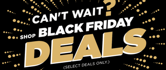 daily-deals-black-friday-preview-sale-kohls