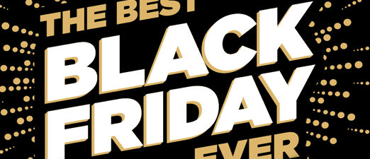 daily-deals-early-black-friday-sale-kohls