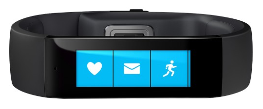 daily-deals-microsoft-band-sale-best-buy