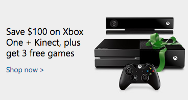 daily-deals-xbox-one-kinect-free-games-microsoft-store