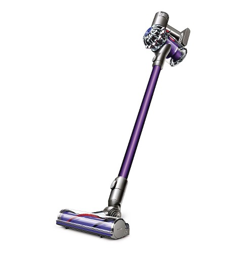 Save 25 On Dyson Vacuums At Target Before Black Friday