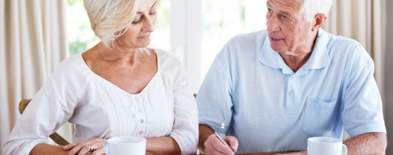 Fees Might Be Eating Up Your Retirement Savings