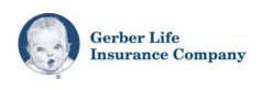 gerber-life-insurance