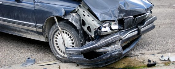 new-car-replacement-car-insurance-story