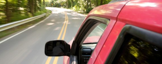state-farm-preparing-end-of-auto-insurance-story
