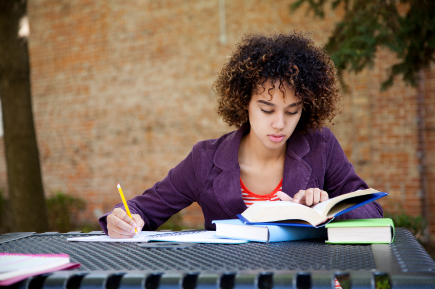 thesis services student loans Student financial services directory loan management and student loan consolidation please review the essay tips and sample essays below.
