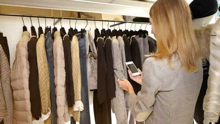 7 Best Free Apps for Black Friday Shopping
