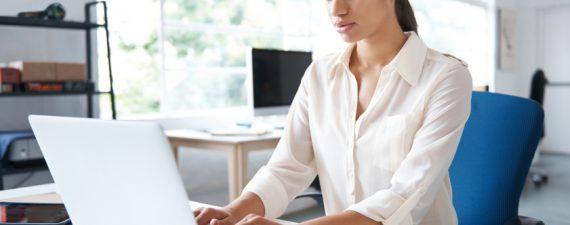 hidden-online-broker-fees-story