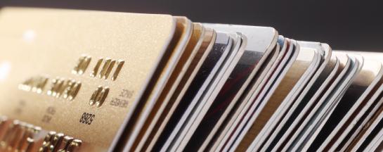 nerdwallets-best-penfed-credit-cards-story