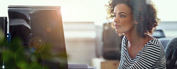 asking-for-a-raise-smart-tips-for-women