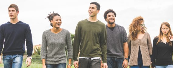 How 3 Millennials Drastically Improved Their Credit Scores in Under a Year