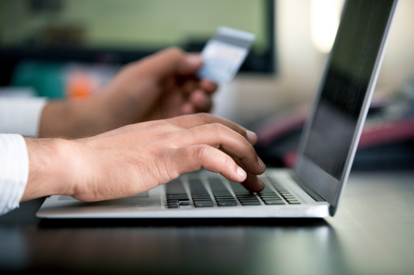 Is Online Banking Safe How To Boost Your Banking Security