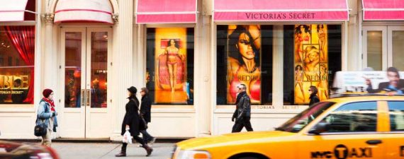 Victoria secret semi annual sale end date in Perth