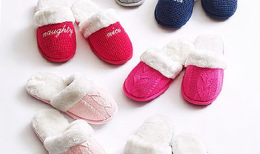victorias-secret-slippers