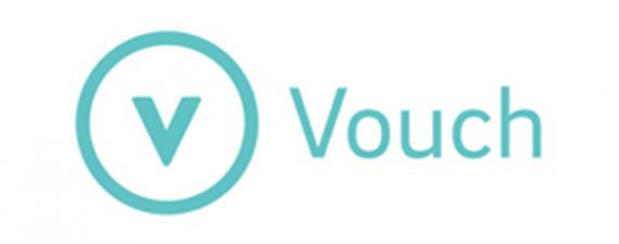 vouch_blog-roll